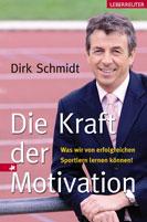 Die Kraft der Motivation - Ab sofort im Handel erhältlich
